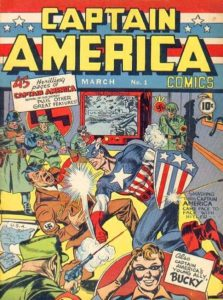 1st_issue_captain_america