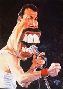 Freddie_Mercury_by_oazen2008
