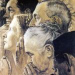 Freedom-to-Worship-1943