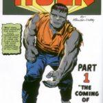 Jack_Kirby_Hulk