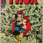 Jack_Kirby_Thor