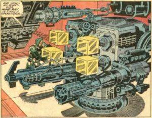 Jack_Kirby_machines_2