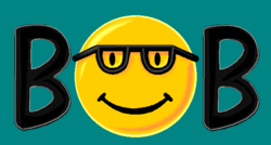 Microsoft_Bob-logo