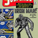 Tales_of_Suspense_First_Iron_Man