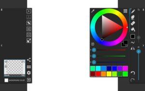 artflow_colorpicker