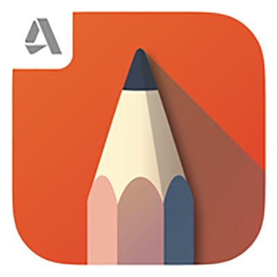 autodesk_thumb