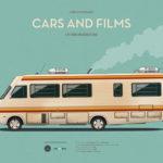 bb_carsandfilms