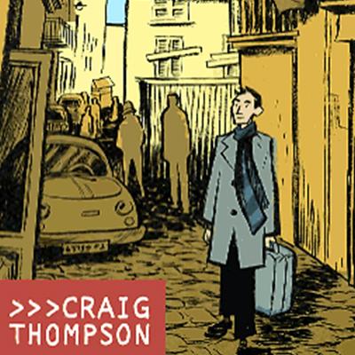 craig-thompson-thumb
