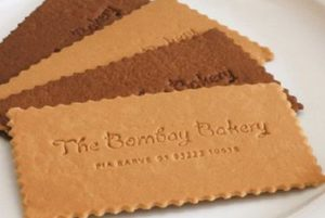 creative-business-cards-cookie