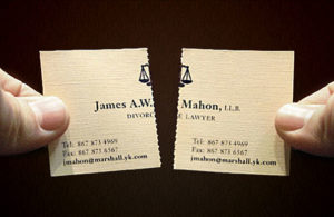 creative-business-cards-divorce