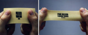 creative-business-cards-rubber