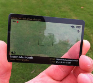 creative-business-cards-shutter