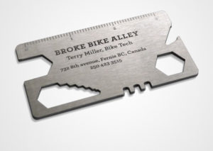 creative-business-cards-tool