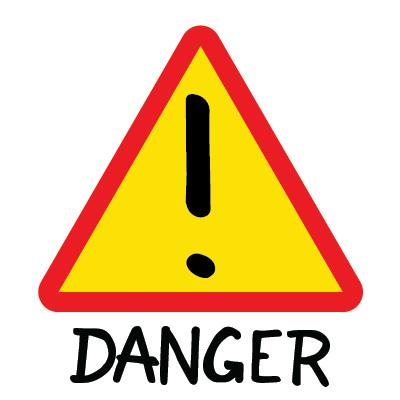 danger_thumb