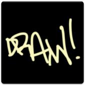 draw2