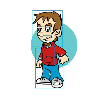 flash_organize_thumb