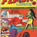 flashcomicsnumberone