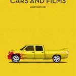 killbill_carsandfilms