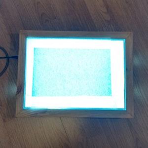 light-table-thumb