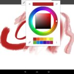 painter_colors