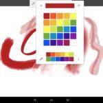 painter_colors3