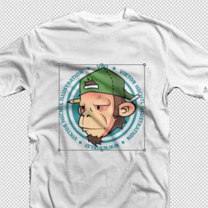 shirt_thumb