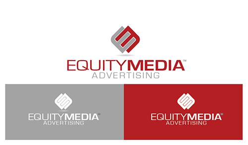 equitymedia