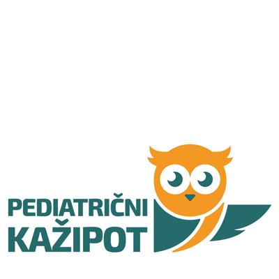 pediatrični kažipot thumb