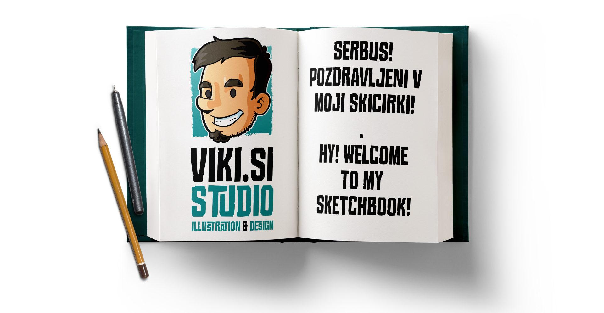 Viki.si